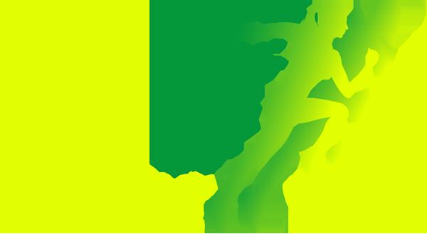 Run-Right-Logo-final